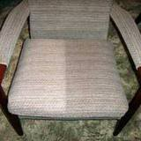 upholstery cleaning martinez