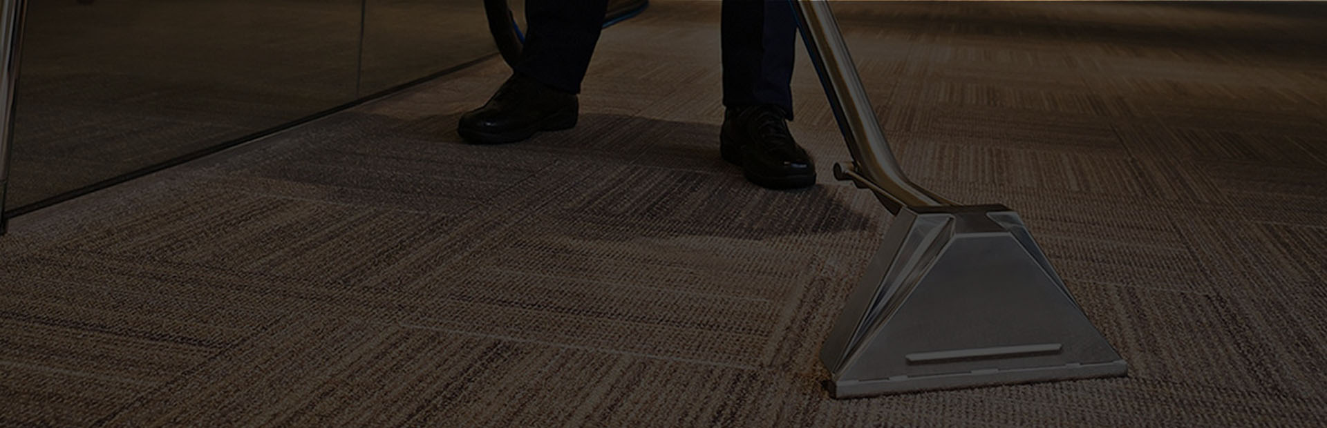 Carpet Cleaning Martinez
